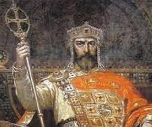 Basil II<