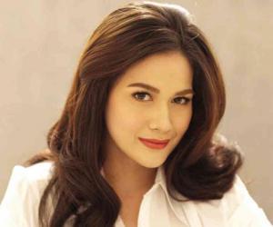 Famous Filipino Female Singers