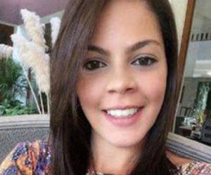 Beatriz Souza<