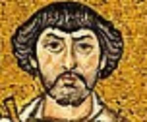 Belisarius<