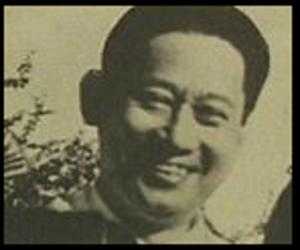 sr aquino Revolutionary army of emilio aguinaldo while his father, benigno aquino, sr (1894-1947) was a prominent official in the world war ii japanese-organized government of josé p laurel his mother was doña aurora aquino-aquino (who was also his father's third cousin) his father.