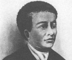 benjamin banneker and paul cuffee During the time i have been at liverpool, paul cuffee, a black man, owner and master of a vessel, has come into port from sierra leone on the coast of africa he is a in spite of the most meagre schooling benjamin banneker educated himself by observation and by the effective use of a few books in his limited leisure.