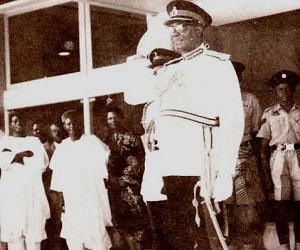Benjamin Nnamdi...<