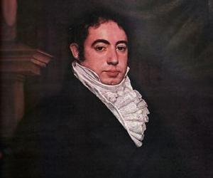 Bernardino Riva...<