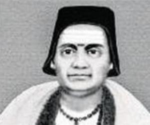 Bhāskara II<