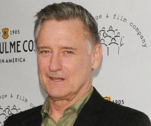 Bill Pullman - Bio, Facts, Family Life of Actor