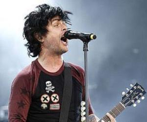 Billie Joe Arms...<