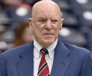 Bob McNair