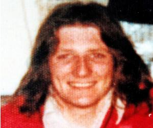 Bobby Sands biography online