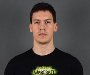 Bogdan Ilic