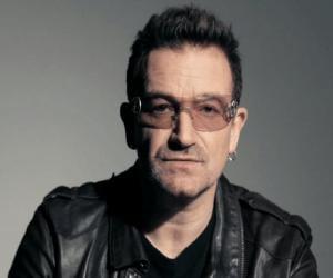 Bono<