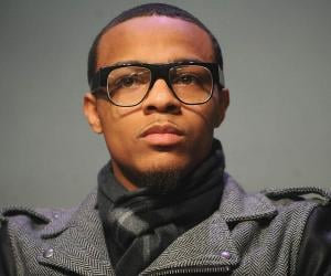Bow Wow<