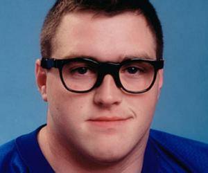 Brandon Burlsworth