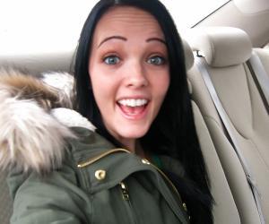 Brittney Atwood