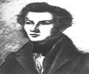 Bauer Bruno