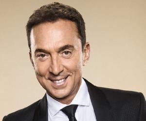 Bruno Tonioli<