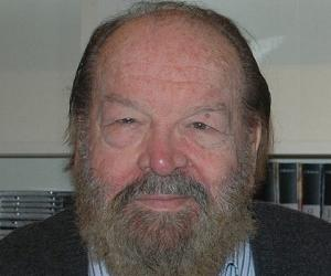 Bud Spencer<