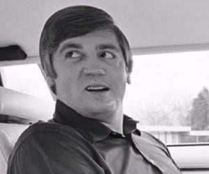 Buford Pusser