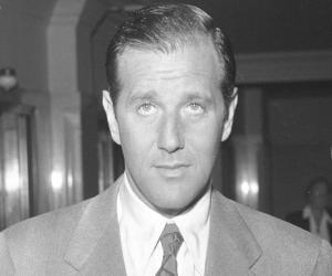 Bugsy Siegel<
