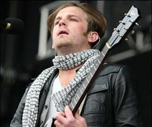 Caleb Followill