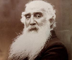 Camille Pissarro<