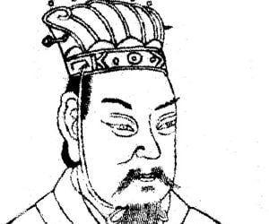 Cao Cao<