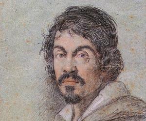 Caravaggio<