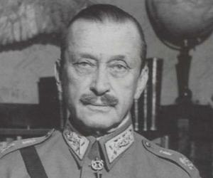 Carl Gustaf Emi...<