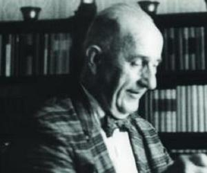 Carl Ludwig Siegel<