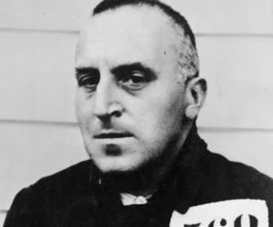Carl von Ossietzky<