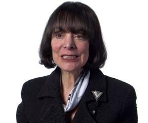 Carol S. Dweck<