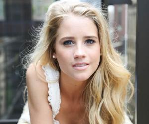 Cassidy Gifford<