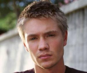 Chad Michael Murray biography online