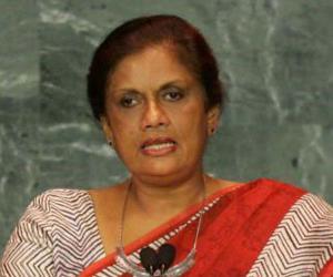 Chandrika Kumar...<