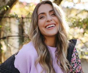 Chantelle Paige<