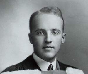 Charles Best