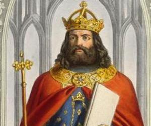 Charles IV, Hol...<