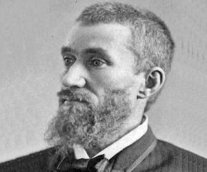 Charles J. Guiteau<