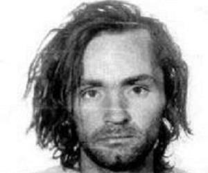 Charles Manson: Biography & Crimes
