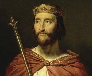 Charles Martel<