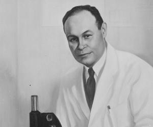 "a biography of charles richard drew born in washington dc Dr charles richard drew was born in washington, dc in 1904 according to bio (2014a), his father was a carpet layer by trade (bio, 2014a) ""washington was still."