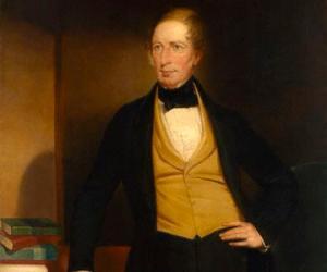 Charles Sturt<