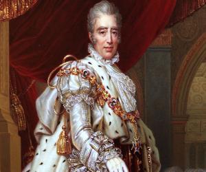 Charles X of Fr...<