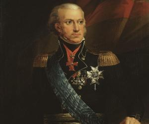 Charles XIII of Sweden