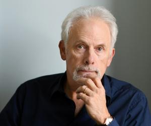 Christopher Guest<