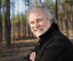 Chuck Leavell<