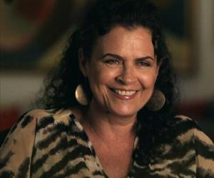 Cindy Breakspeare