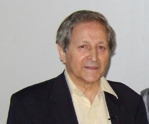 Claude Cohen-Ta...<