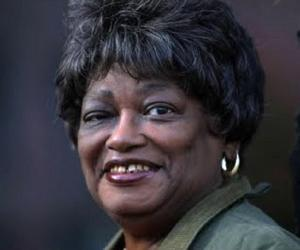 Claudette Colvin Biography Childhood Life Achievements