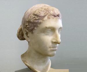 Cleopatra<